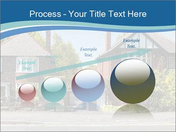 0000078854 PowerPoint Templates - Slide 87