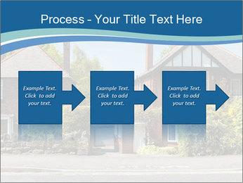 0000078854 PowerPoint Templates - Slide 88