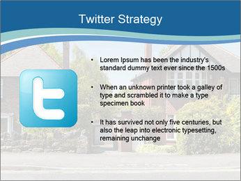0000078854 PowerPoint Templates - Slide 9