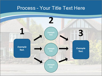 0000078854 PowerPoint Templates - Slide 92