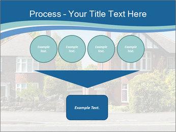 0000078854 PowerPoint Templates - Slide 93
