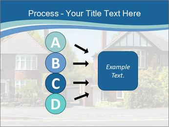 0000078854 PowerPoint Templates - Slide 94