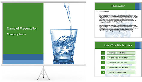 0000078855 PowerPoint Template