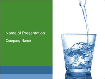 0000078855 PowerPoint Template - Slide 1