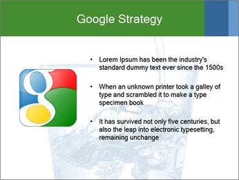 0000078855 PowerPoint Templates - Slide 10