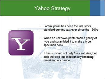 0000078855 PowerPoint Templates - Slide 11