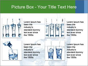 0000078855 PowerPoint Template - Slide 14