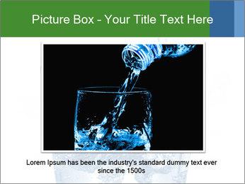 0000078855 PowerPoint Template - Slide 15
