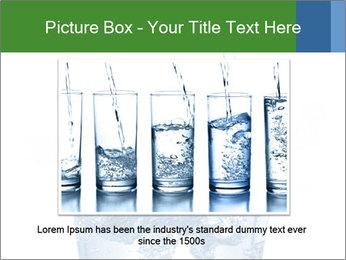 0000078855 PowerPoint Template - Slide 16