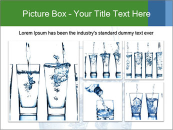 0000078855 PowerPoint Templates - Slide 19