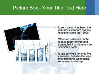 0000078855 PowerPoint Templates - Slide 20