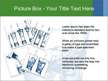 0000078855 PowerPoint Templates - Slide 23