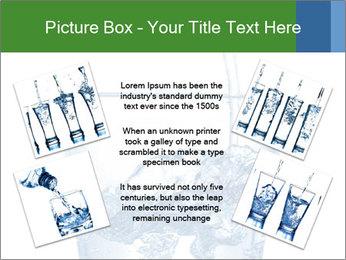 0000078855 PowerPoint Templates - Slide 24