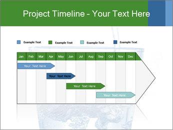 0000078855 PowerPoint Templates - Slide 25
