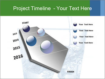 0000078855 PowerPoint Templates - Slide 26