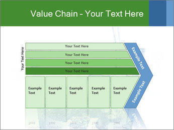 0000078855 PowerPoint Templates - Slide 27
