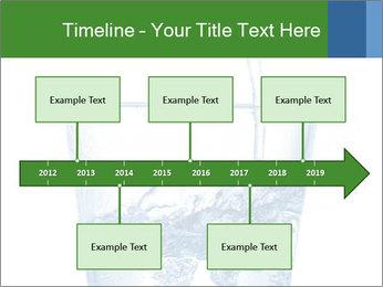 0000078855 PowerPoint Templates - Slide 28