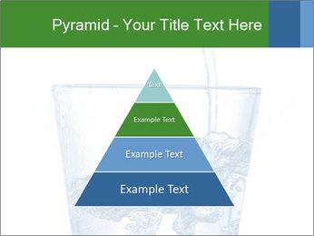 0000078855 PowerPoint Templates - Slide 30