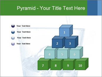 0000078855 PowerPoint Templates - Slide 31