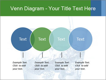 0000078855 PowerPoint Templates - Slide 32