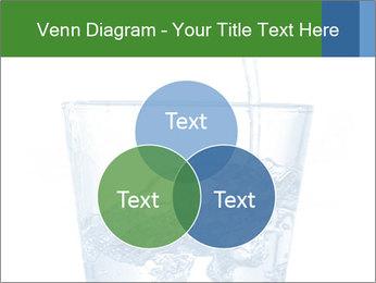 0000078855 PowerPoint Templates - Slide 33