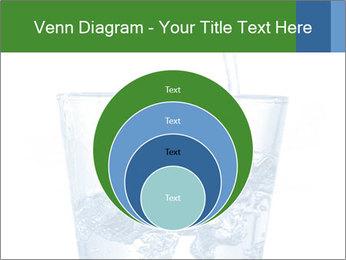0000078855 PowerPoint Templates - Slide 34