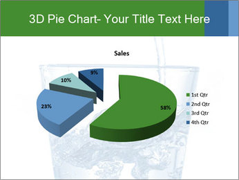 0000078855 PowerPoint Templates - Slide 35