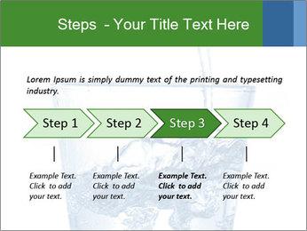 0000078855 PowerPoint Template - Slide 4