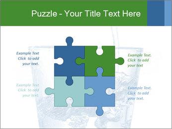 0000078855 PowerPoint Templates - Slide 43