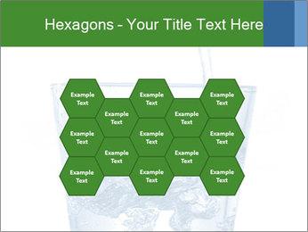 0000078855 PowerPoint Templates - Slide 44