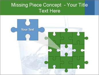 0000078855 PowerPoint Templates - Slide 45