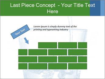 0000078855 PowerPoint Template - Slide 46