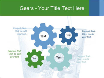 0000078855 PowerPoint Template - Slide 47