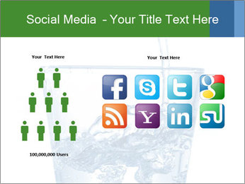 0000078855 PowerPoint Templates - Slide 5
