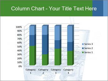 0000078855 PowerPoint Templates - Slide 50