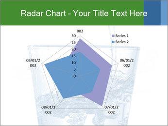 0000078855 PowerPoint Templates - Slide 51