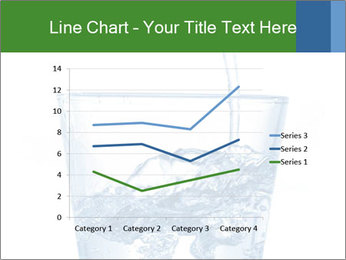 0000078855 PowerPoint Templates - Slide 54