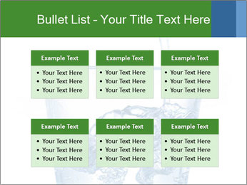 0000078855 PowerPoint Templates - Slide 56