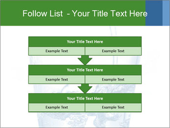 0000078855 PowerPoint Templates - Slide 60
