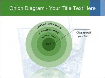 0000078855 PowerPoint Template - Slide 61