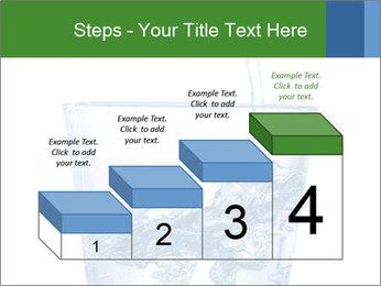 0000078855 PowerPoint Templates - Slide 64