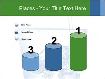 0000078855 PowerPoint Templates - Slide 65