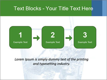 0000078855 PowerPoint Templates - Slide 71