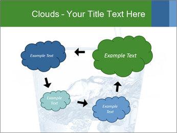 0000078855 PowerPoint Templates - Slide 72