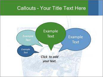 0000078855 PowerPoint Templates - Slide 73
