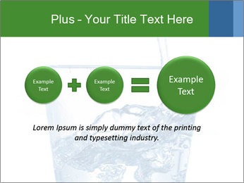 0000078855 PowerPoint Template - Slide 75