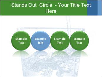 0000078855 PowerPoint Template - Slide 76