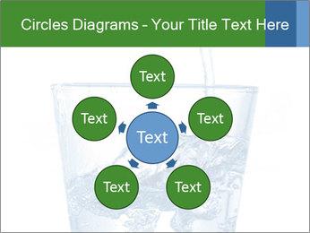 0000078855 PowerPoint Templates - Slide 78