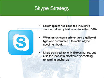 0000078855 PowerPoint Template - Slide 8