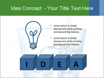 0000078855 PowerPoint Template - Slide 80